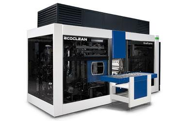 EZU_EC_EcoCcore_ecoclean